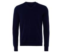 V-Neck Herren Pullover