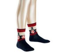 Soccer Kinder Socken