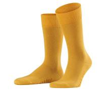 Family Herren Socken