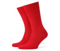 Dublin Herren Socken