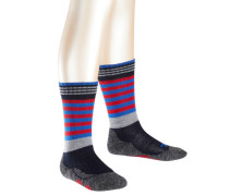 Frog Kinder Socken