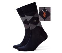 X-Mas Socken