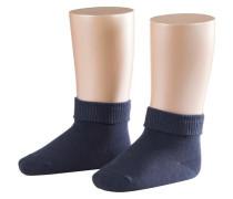 Natural Steps Baby Socken