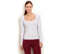 Rich Cotton Damen Shirts
