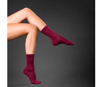 No. 2 Finest Silk Ladies Socken