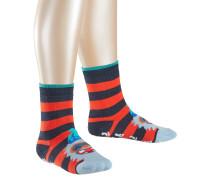 Yeti Kinder Socken