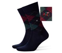 X-Mas Herren Socken