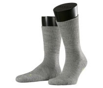 Walkie Light Wandersocken