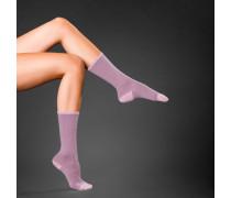 No. 1 Finest Cashmere Ladies Socken