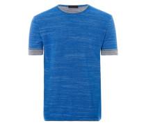 Crew Neck Short Sleeve Herren T-Shirt