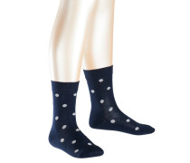 Dot Kinder Socken