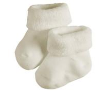 Erstling Baby Socken