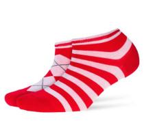 Olympic Damen Sneaker