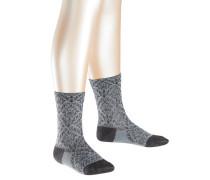 Tapestry Kinder Socken