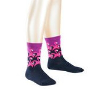 Flamingo Army Kinder Socken