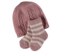 Giftset Baby Socken