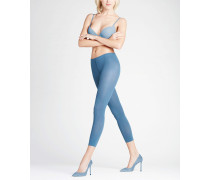 Pure Matt 50 den Damen Leggings