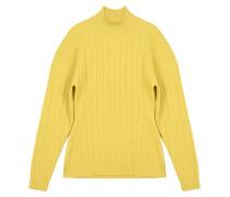 Sweater - Hellgrün