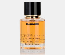 Parfums N°4