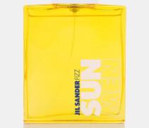 Parfums Sunmen