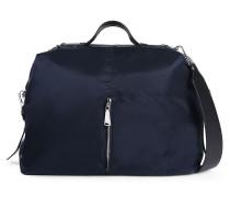 Reisetasche - Blau