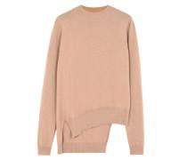 Sweater - Kamel