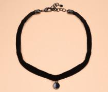 Bijoux Halskette