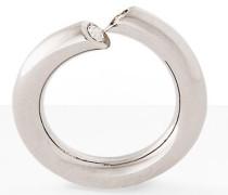 Schmuck Ringe