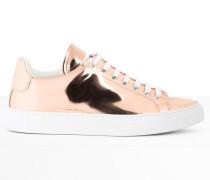 Sneakers - Rosa