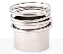 Armbänder - Silber