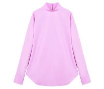 Tops - Pink