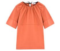 Tops - Orange