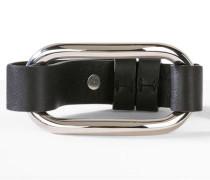 Armbänder - Schwarz