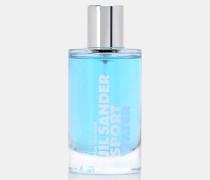Parfums Sport
