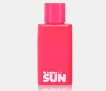 Parfums SUN POP