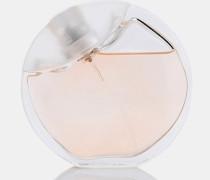 Parfums Sensation