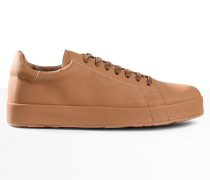 Sneakers - Kamel