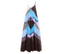 Kleid - MULTI