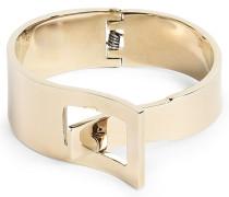 Armbänder - Gold