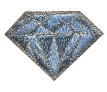Label Diamant