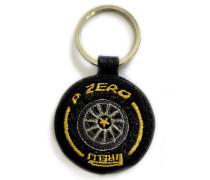 Schlüsselanhänger Pirelli