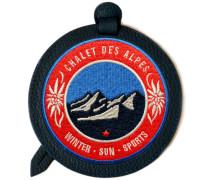 Gepäckanhänger VOYAGER · Mountain