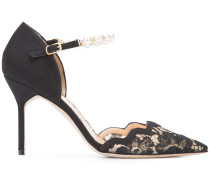 'Emma' Pumps