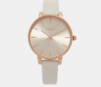 Uhren-set Mit Chelsea Grey-print