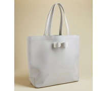 Bow Large Icon Bag