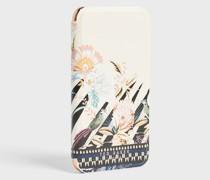 Decadence Mirror Iphone 11 Case