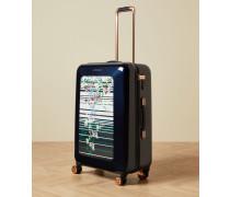 Pergola Medium Suitcase