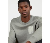 Ted Baker Label Sweater