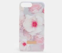 Iphone 6/6s/7-hülle Mit Chelsea Grey-print