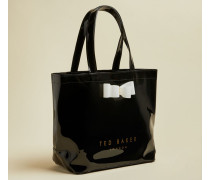 Bow Small Icon Bag